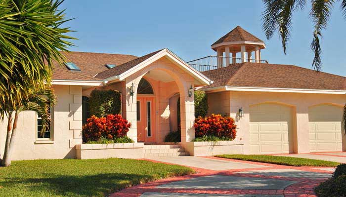 We buy homes, houses, and commercial properties in the El Paso area for cash.