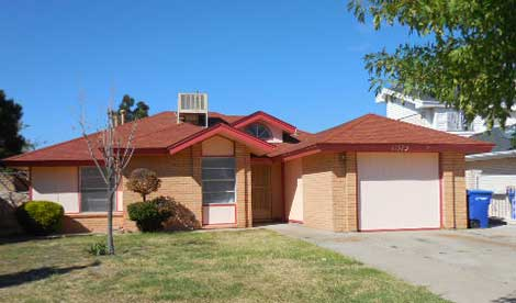 You should know the value of your house before selling in order to obtain the best price.